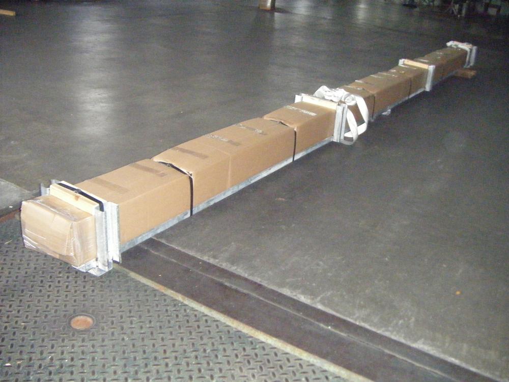 bare bundles packaging