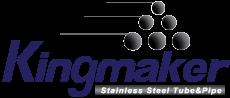 Kingmaker Steel Company